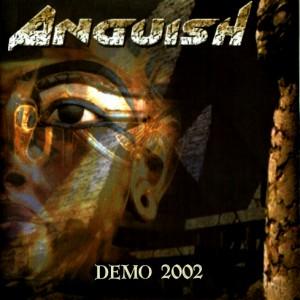 Anguish Force Demo 2002 300x300 - Anguish Force - Demo 2002 - -