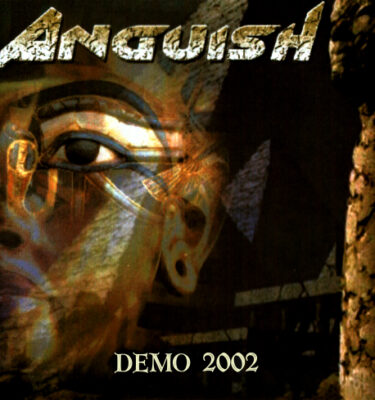 Anguish Force Demo 2002 375x400 - Demo 2002 - demos