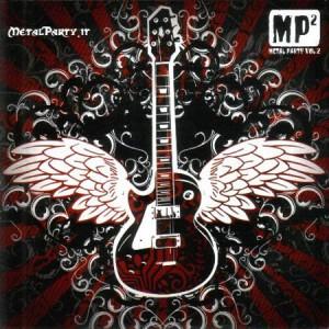 MetalParty2 300x300 - MetalParty2 - -