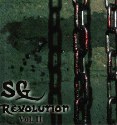 SG Revolution2 375x400 - SG-Revolution2 - compilations
