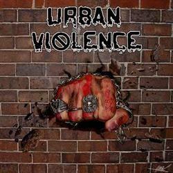 Urban Violence - Urban Violence -