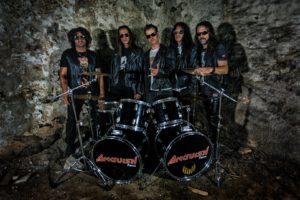 Anguish Force Metal Band 2017 1 300x200 - Anguish Force Metal Band 2017 (1) - -