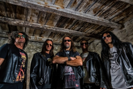 Anguish Force Metal Band 2017 6 1024x684 960x300 - Old line-up 2 - others-