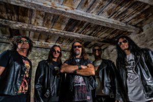 Anguish Force Metal Band 2017 6 300x200 - Anguish Force Metal Band 2017 (6) - -