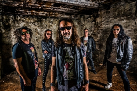 Anguish Force Metal Band 2017 8 1024x684 960x300 - Old line-up 2 - others-