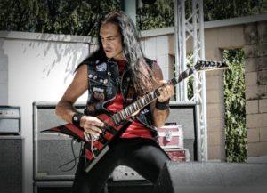 Anguish Force Metal Diversamente Rock Milano 17 300x217 - Anguish_Force_Metal_Diversamente_Rock_Milano (17) - -