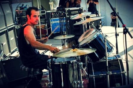 Anguish Force Metal Diversamente Rock Milano 25 960x300 - PEMMEL - drums - band-
