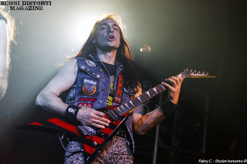 Anguish Force Pavia Dagda15 - LGD - guitar - band-
