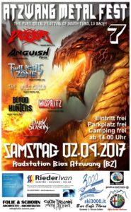 Atzwang Metal Fest 2017 anguish force violentor2 1 185x300 - Atzwang_Metal_Fest_2017_anguish_force_violentor2 - -