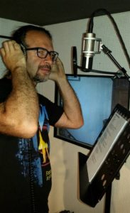 anguish force studio recording lgd kinnall metal 1 183x300 - anguish_force_studio_recording_lgd_kinnall_metal (1) - -
