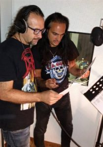 anguish force studio recording lgd kinnall metal 10 209x300 - anguish_force_studio_recording_lgd_kinnall_metal (10) - -