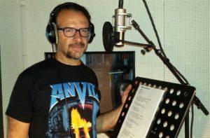 anguish force studio recording lgd kinnall metal 12 300x197 - anguish_force_studio_recording_lgd_kinnall_metal (12) - -