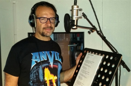 anguish_force_studio_recording_lgd_kinnall_metal (12)