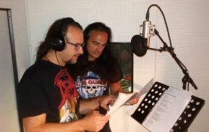 anguish force studio recording lgd kinnall metal 3 300x190 - anguish_force_studio_recording_lgd_kinnall_metal (3) - -