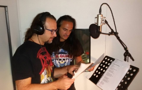 anguish_force_studio_recording_lgd_kinnall_metal (3)