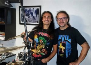 anguish force studio recording lgd kinnall metal 5 300x214 - anguish_force_studio_recording_lgd_kinnall_metal (5) - -