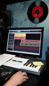 anguish force studio recording lgd kinnall metal 8 173x300 - anguish_force_studio_recording_lgd_kinnall_metal (8) - -