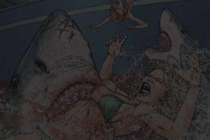 ANGUISH FORCE Shark Attack EP Single 300x200 - ANGUISH_FORCE_Shark_Attack_EP_Single - -