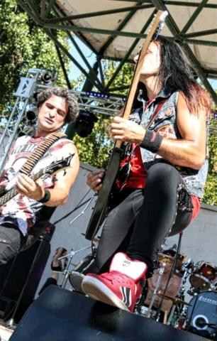 Anguish_Force_Metal_Diversamente_Rock_Milano (1)