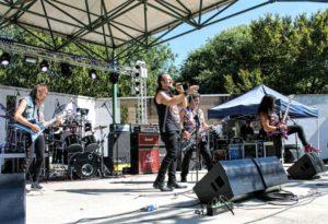 Anguish Force Metal Diversamente Rock Milano 11 300x205 - Anguish_Force_Metal_Diversamente_Rock_Milano (11) - -