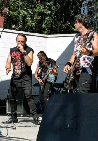 Anguish_Force_Metal_Diversamente_Rock_Milano (13)