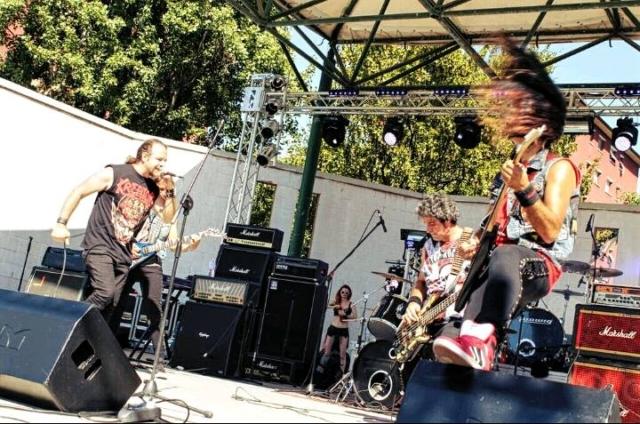 Anguish_Force_Metal_Diversamente_Rock_Milano (14)