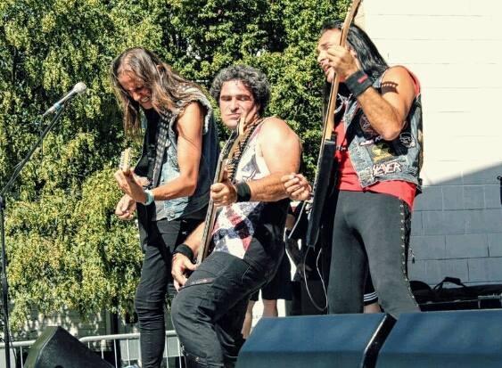 Anguish_Force_Metal_Diversamente_Rock_Milano (15)