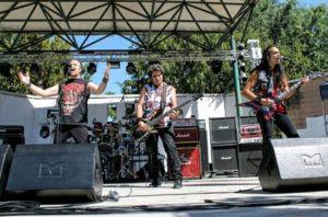Anguish Force Metal Diversamente Rock Milano 2 300x198 - Anguish_Force_Metal_Diversamente_Rock_Milano (2) - -