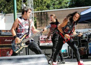 Anguish Force Metal Diversamente Rock Milano 20 300x213 - Anguish_Force_Metal_Diversamente_Rock_Milano (20) - -