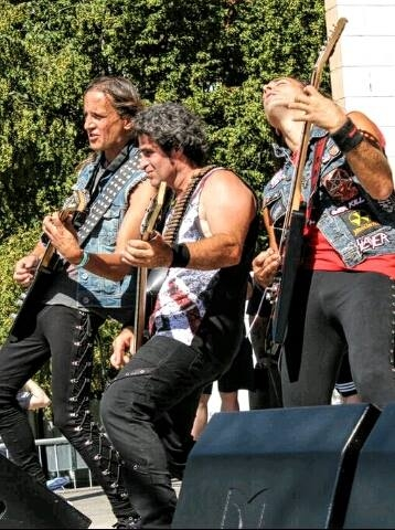 Anguish_Force_Metal_Diversamente_Rock_Milano (21)