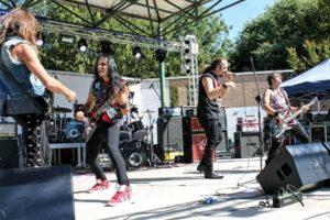 Anguish Force Metal Diversamente Rock Milano 23 300x200 - Anguish_Force_Metal_Diversamente_Rock_Milano (23) - -
