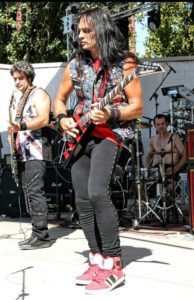 Anguish Force Metal Diversamente Rock Milano 24 194x300 - Anguish_Force_Metal_Diversamente_Rock_Milano (24) - -