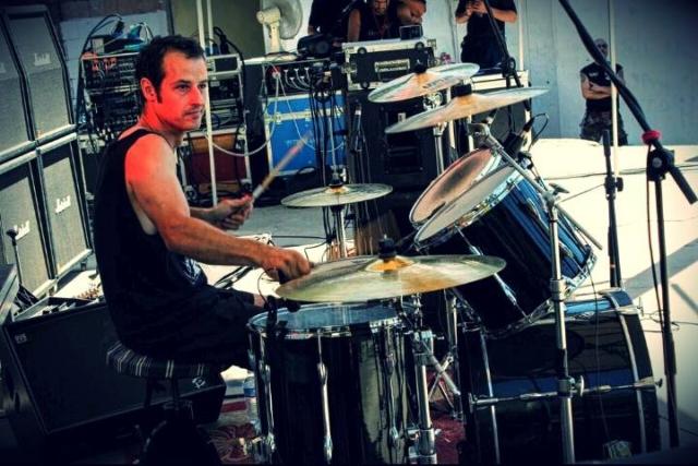 Anguish_Force_Metal_Diversamente_Rock_Milano (25)