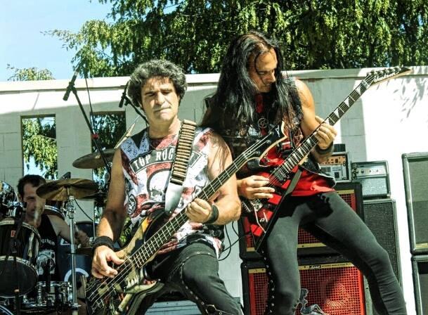 Anguish_Force_Metal_Diversamente_Rock_Milano (26)
