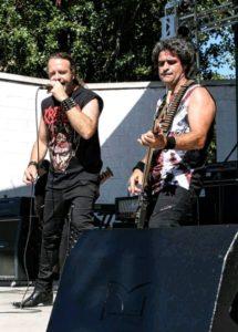 Anguish Force Metal Diversamente Rock Milano 3 215x300 - Anguish_Force_Metal_Diversamente_Rock_Milano (3) - -