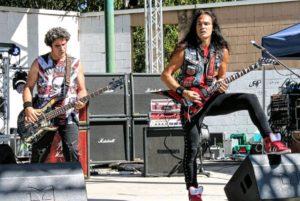 Anguish Force Metal Diversamente Rock Milano 6 300x201 - Anguish_Force_Metal_Diversamente_Rock_Milano (6) - -