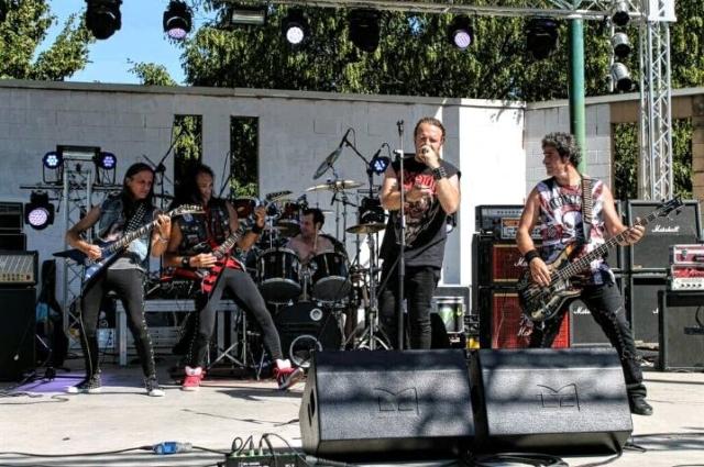 Anguish_Force_Metal_Diversamente_Rock_Milano (7)