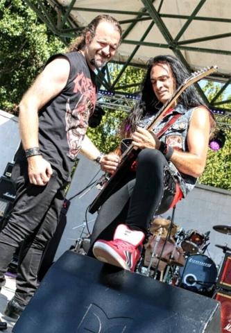 Anguish_Force_Metal_Diversamente_Rock_Milano (8)