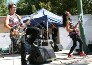 Anguish Force Metal Diversamente Rock Milano 9 300x213 - Anguish_Force_Metal_Diversamente_Rock_Milano (9) - -