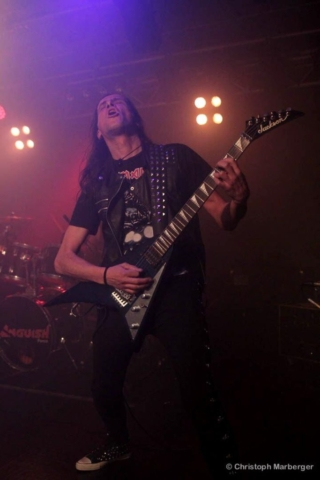 Anguish Force Livestage (12)