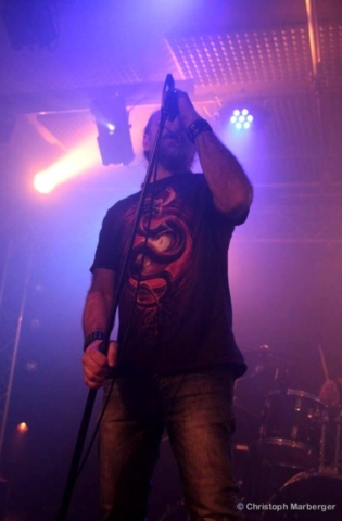 Anguish Force Livestage (17)