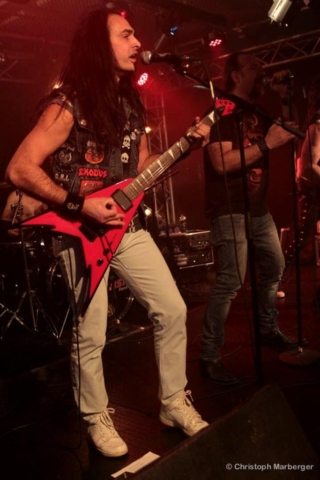 Anguish Force Livestage (40)
