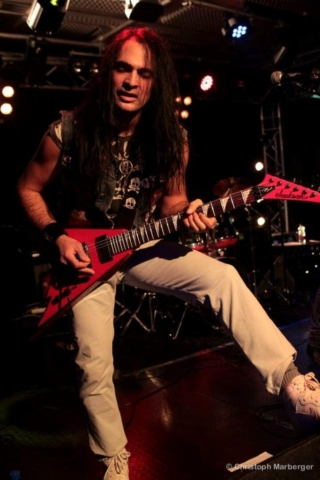Anguish Force Livestage (43)