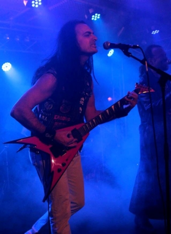 Anguish Force Livestage (71)