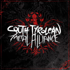 South Tyrolean Metal Alliance Anguish Force 300x300 - South Tyrolean Metal Alliance Anguish Force - -