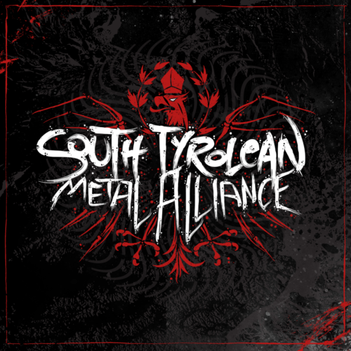 South Tyrolean Metal Alliance Anguish Force 500x500 - Collaboration with S.T.M.A. - news-news