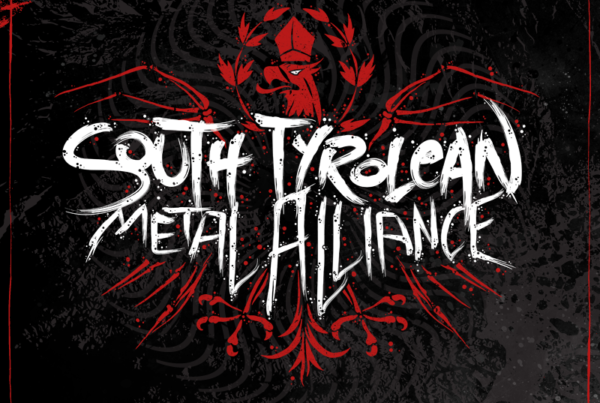 South Tyrolean Metal Alliance Anguish Force 600x403 - Collaboration with S.T.M.A.