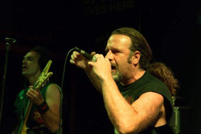 anguishforce blueroseclub 170519 6 1 1024x683 640x480 - Efesto Metal Fest - Bresso (MI) - live-