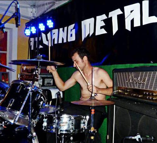 ANGUISH FORCE ATZWANG METAL FEST 7 7 500x457 - Atwang Metal Fest 7 - live