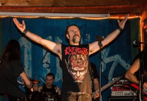 ANGUISH FORCE BOGGIA METAL 2017 10 300x205 - ANGUISH_FORCE_BOGGIA_METAL_2017 (10) - -
